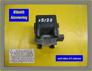 Seat-Ibiza-6K-Bj-2001-Zuendspule-Temic-032-905-106-E
