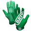 Battle-Sports-Science-Double-Threat-Ultra-Stick-Football-Gloves-Pair thumbnail 5