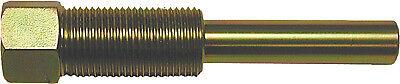 EPI CLUTCH PULLER DRIVEN CLUTCH POL SCP-1