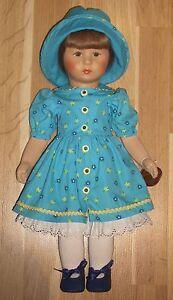 reizende-Kaethe-Kruse-Puppe-Bianca-47-cm-von-1990