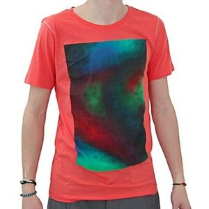 Paul-Smith-t-shirt-caleido