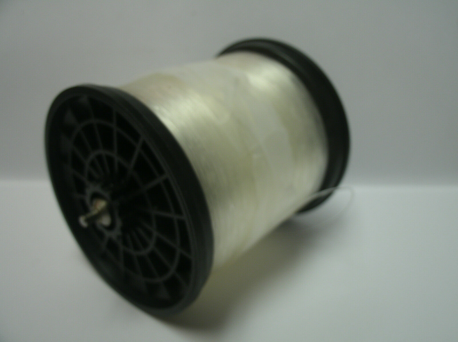 USED NEWELL BIG GAME REEL Spool PART - 540 4.6 - Spool REEL Assembly e4116a