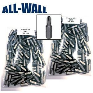 Eldon James LSLR-CVU-V-QC CrystalVu Standard Luer Thread Snap Lock Nut Violet Pack of 100