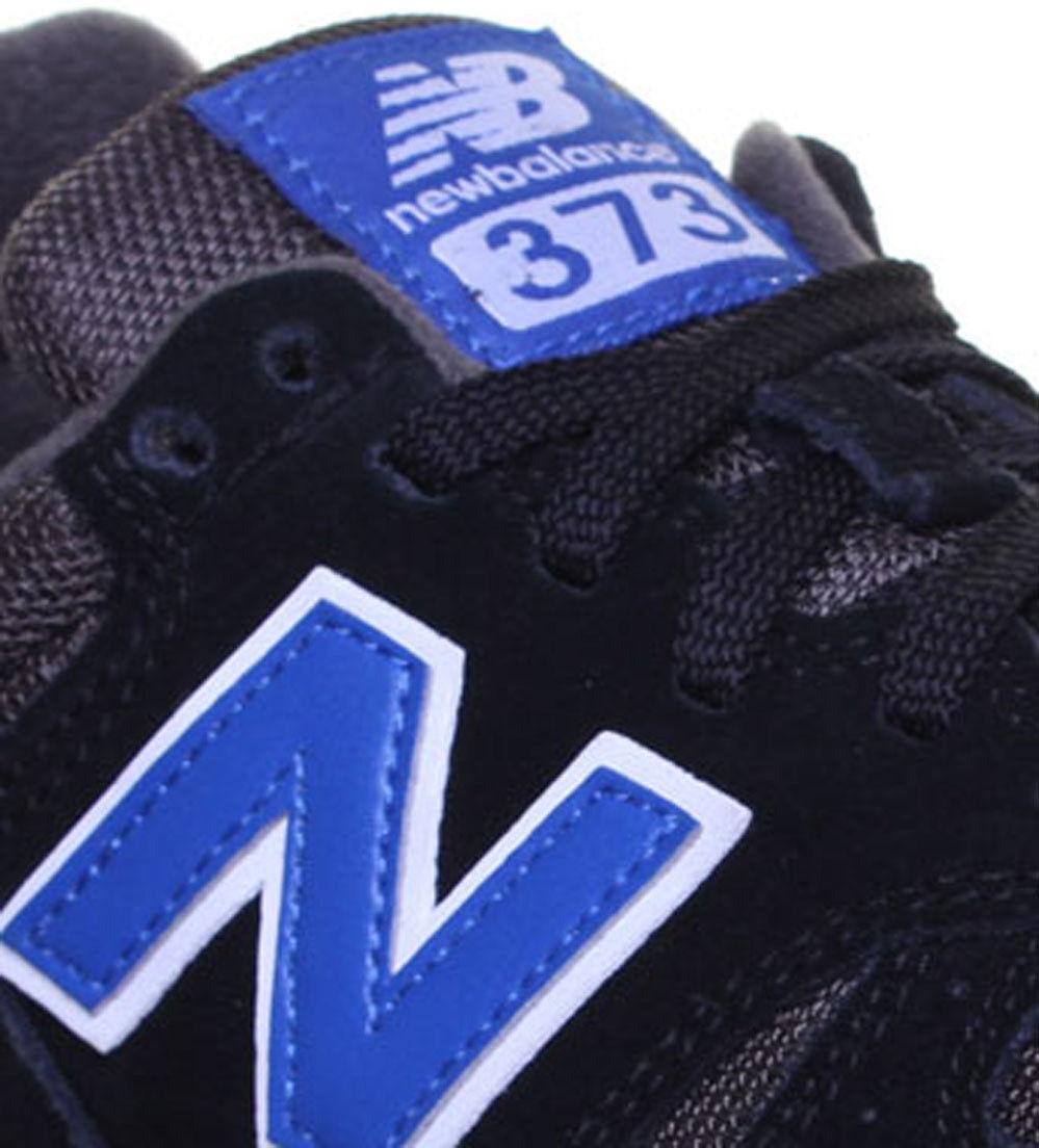 New Balance Ml 373 Unisex Damen Sneaker Fitness Laufschuhe Turnschuhe Runners