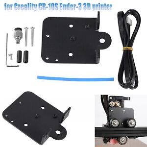 Umruestplatten-Kit-fuer-Direktantrieb-fuer-Creality-CR-10S-Ender-3-3D-Drucker