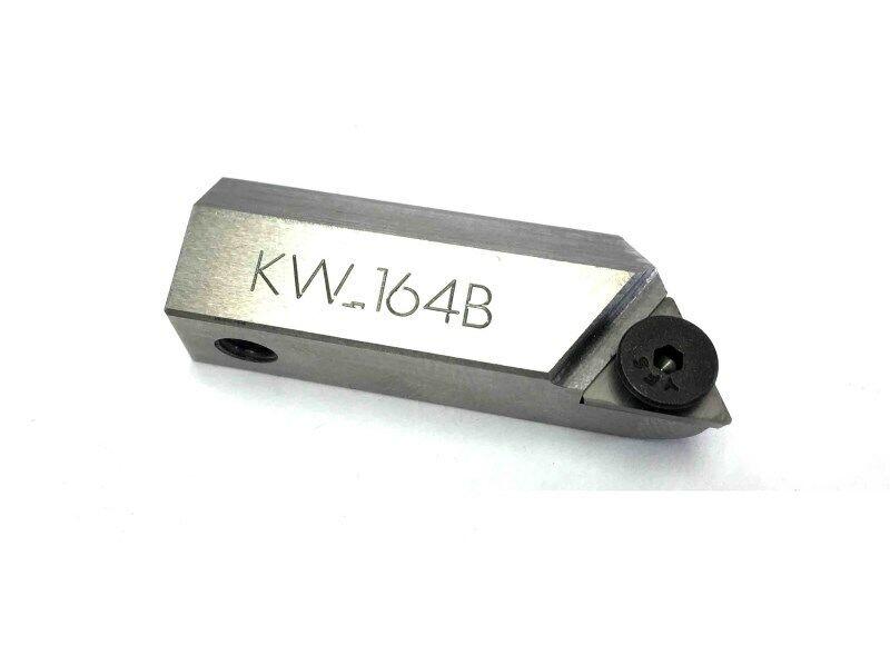 Boring Bar Bit Bit Bit for Kwik Way Model FWS FWSII FX MADE IN USA. (1.660 Length) 70de32