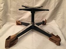 Herman Miller Eames Lounge chair Ottoman Base Authentic Item Brand New Item 670