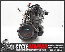 C360 2014 13-16 KTM Duke 690 Engine Motor Runs Excellent 14 15 2013 2015 2016