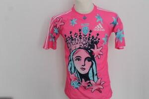 Maillot-Stade-Francais-TBE-Taille-S-Shirt-Paris-France