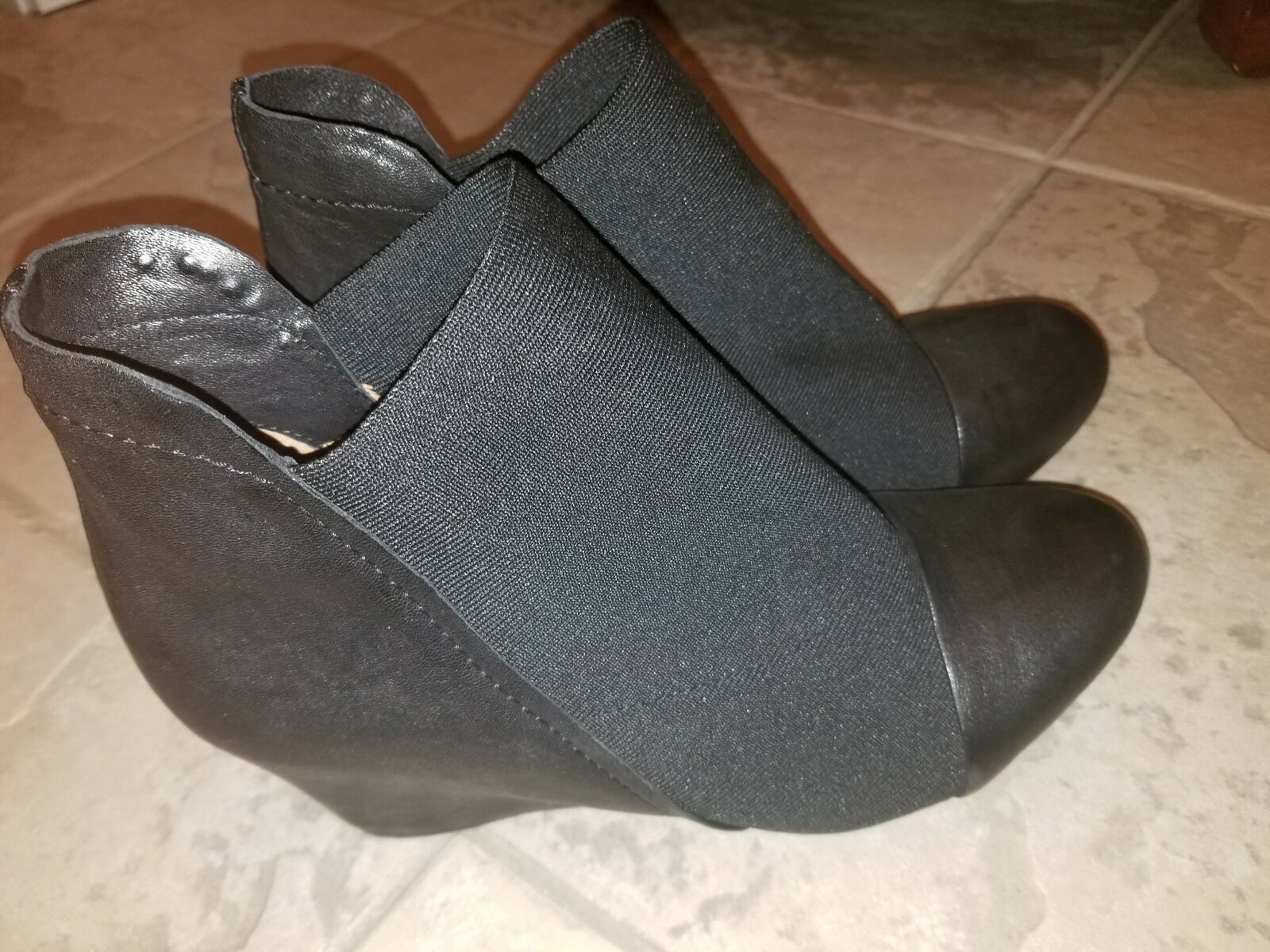 Gentle Souls mujer zapatos talla 10