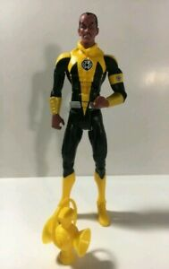 Sinestro-DC-Universe-Classics-Nekron-BAF-wave-20-loose-6-Yellow-Lantern-Corps