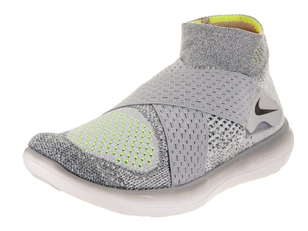 Details about Women's Nike Air Max 97 Premium FUTURE FORWARD CAMO GREY BLACK WHITE 917646 005