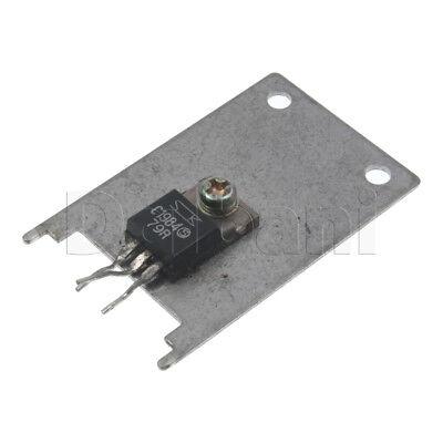 2SC4423 Original Pulled Sanyo Silicon NPN Transistor C4423