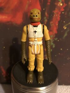 Vintage-Kenner-Star-Wars-Action-Figure-1980-Bossk
