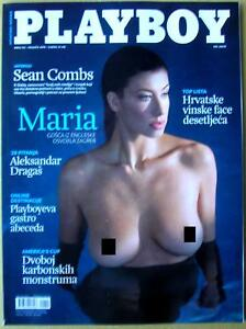 Playboy-Croatia-February-2010-MARIA-ERIKSSON