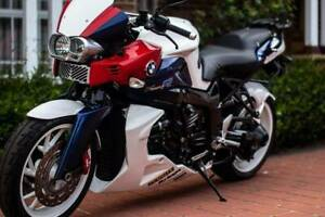 BMW-K1200R-Power-Cup-58000kms