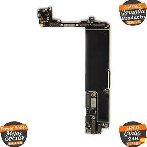 2ef73a8399a La imagen se está cargando Placa-Base-Apple-IPhone-7-A1778-32GB-Libre-
