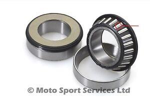 Steering-Bearing-Kit-Yamaha-YZF-250-400-426-450-YZF250-YZF450-22-1001