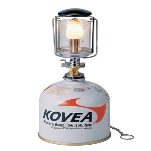 Kovea Observer Gas Lantern