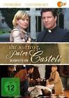 Ihr Auftrag, Pater Castell (2016)