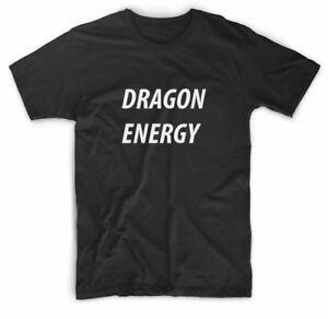 1d5f644c4 Dragon Energy Kanye West Donald Trump MAGA Shirt Handmade Medium ye ...