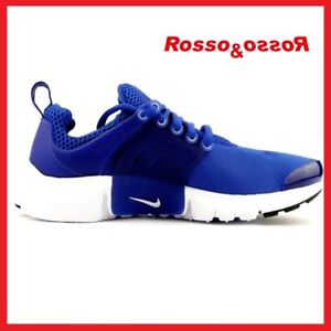 Marc Lotta Shoes Basse shoes Amazon Neri Sneakers XkiOPZuT