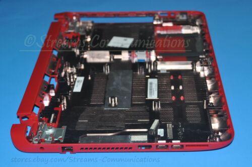 Base Enclosure HP 15-P Series 15-P390NR Laptop Bottom Case