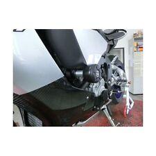 Sturzpads/Crashpads Motorrad Yamaha RN32 YZF 1000 R1 2015-