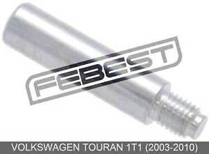 Pin-Slide-For-Volkswagen-Touran-1T1-2003-2010