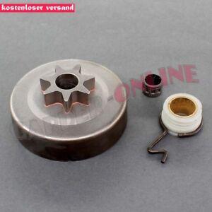 """Kettenrad 325/"""" 7Z passend für Stihl 025 MS250 MS 250"""