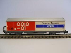 ROCO-N-Kuehlwagen-COOP-MIDI-35347