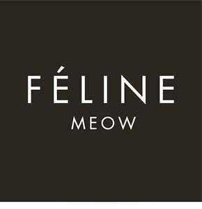 FELINE MEOW CAT T-SHIRT HIPSTER CARA TUMBLR DOPE SWAG TOP MENS WOMEN LADIES gift