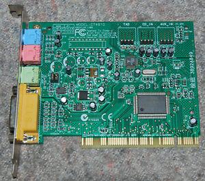 CREATIVE VIBRA128 WINDOWS 8.1 DRIVER