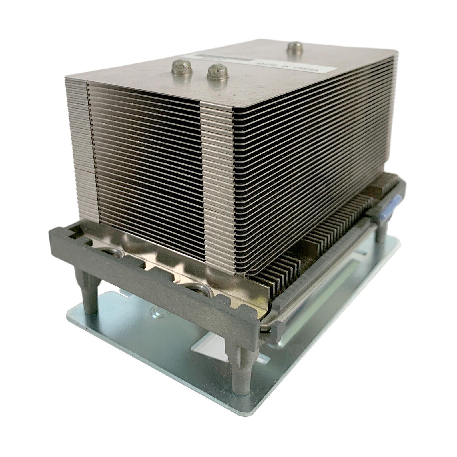 Original IBM Foxconn 89P6747 CPU Heat Sink