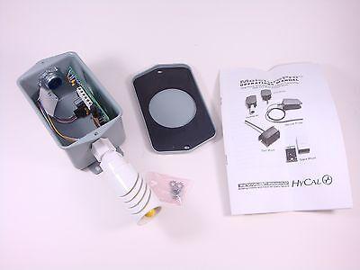 HMP2-DPC-OA HyCal Sensing Moisture Pro Dew Point Transmitter 4-20mA Dual Loop