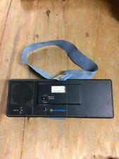Motorola Mfs 5000 Metering Panel