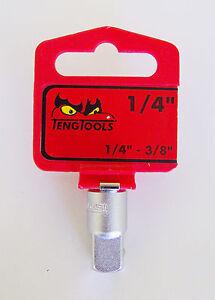 Teng-Tools-35650050-m140036-c-0-6cm-FEMME-1cm-Adaptateur-Male-sans-trou