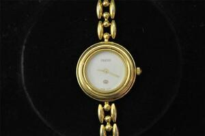420e818bc8fa9 Image is loading LADIES-GUCCI-1100-L-WRISTWATCH-WITH-INTERCHANGABLE-BEZEL-