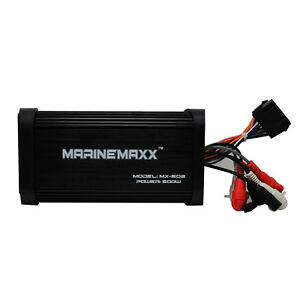 Herdio-500W-4-Channel-Marine-Amplifier-Full-Range-Bluetooth-Stereo-Remote