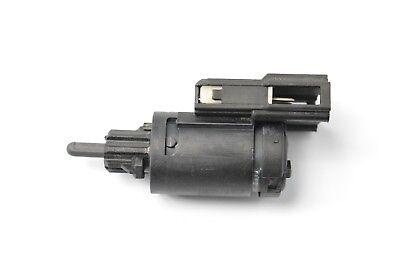 Audi a4 8e a5 8t a6 4f q7 4l interruptor de luz de freno interruptor luz de freno 3b0945511c