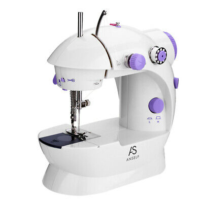 Where Can I Buy A Mini Sewing Machine