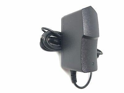 LI7700-2WXVP 2-Way Radio HOME WALL Charger Replacement for Cobra MicroTalk LI7700WX