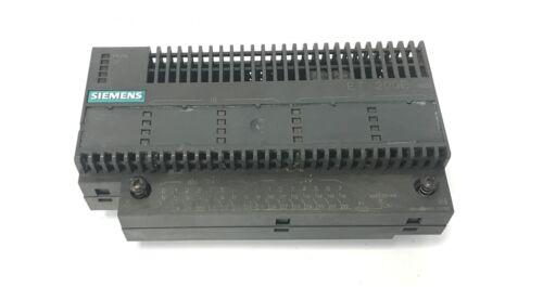 Siemens Simatic s7 electrónica módulo 6es7131-0bh00-0xb0//6es7 131-0bh00-0xb0