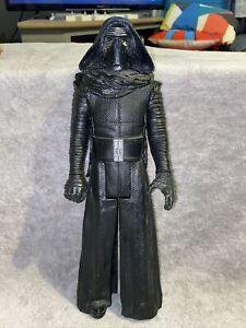 Star-Wars-The-Force-Awakens-KYLO-REN-11-inch-Action-Figure-By-LFL-Hasbro