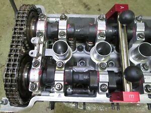 Bmw-m3-e46-csl-camshafts