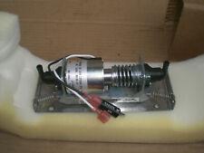Gri Gorman Rupp Catalog No 17000 180 Oscillating Pump And Motor Assembly 115v