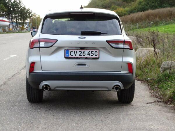 Ford Kuga 1,5 EcoBlue Titanium aut. - billede 4