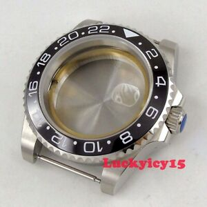 Solid-40mm-watch-case-fit-ETA2836-Miyota-movement-sapphire-glass-ceramic-bezel
