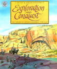 Exploration and Conquest: Americas After Columbus, 1500-1620 by Betsy Maestro, Giulio Maestro (Paperback, 1998)