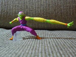 Dragon Ball Z GT KAI Piccolo HG Gashapon Figure Bandai | eBay